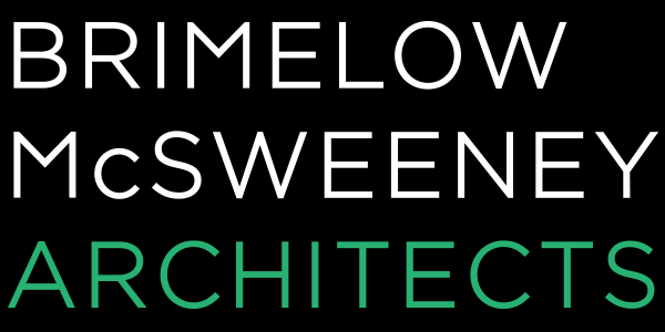 Brimelow McSweeney Architects
